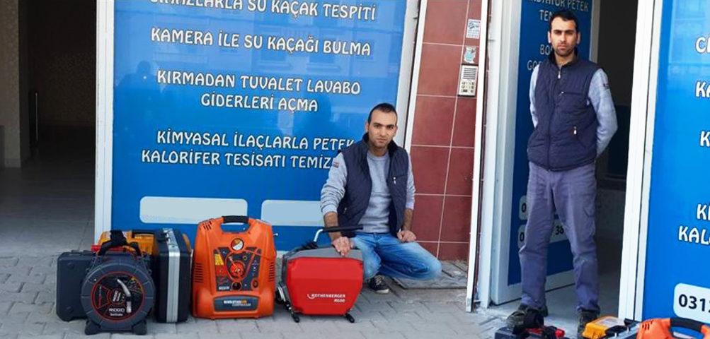 Erzurum Tıkalı Pimaş Açan Firmalar